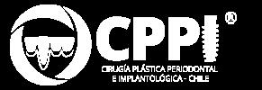 CPPI Chile